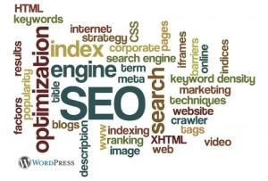 ניהול אתרים ונוכחות ברשת